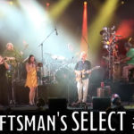 Craftsman's SELECT #01