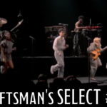 Craftsman's SELECT #02