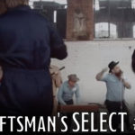 Craftsman's SELECT #04
