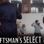 Craftsman's SELECT #04