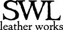 SWL leather works   京都一乗寺ハンドメイドレザーブランド