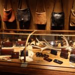 今週末、熊本でSWLの販売イベントです!